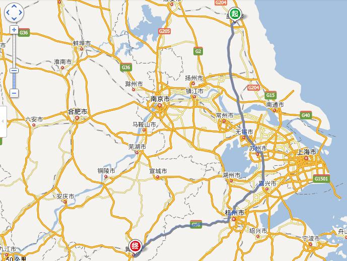 从盐城到黄山现在是很方便的,盐城到黄山市的距离约为650公里,全程仅需7小时,我站整理大致线路如下,供大家参考: 1. 盐城市内驾车方案 1) 从起点向东北方向出发,行驶60米,左转 2) 行驶60米,左转进入S229 3) 沿S229行驶6.8公里,左前方转弯 4) 行驶10米,左前方转弯 2. 行驶720米,从入口进入宁靖盐高速公路 3.