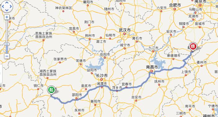 如在黄山市下高速可从屯溪三号出口下高速